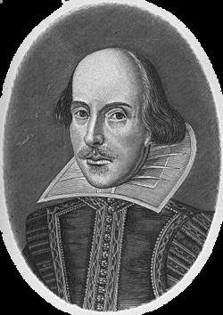 urn-shakespeare
