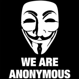 anonymous methods