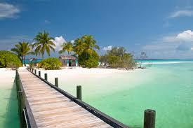 bahamas-bool