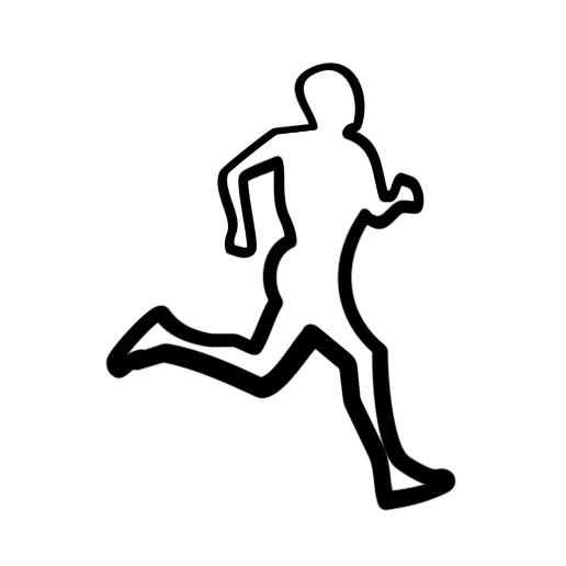delegates runner
