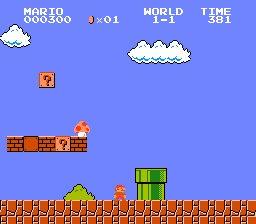 Linq to enitites Mario
