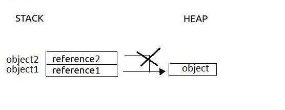 image5.jpeg (556×214)