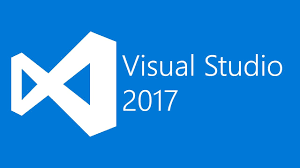 Visual Studio 2017 has been released